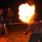 Terror Technologies Resident Arlow Price - Fire Breathing