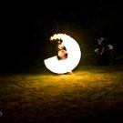 Tim Bardo: Fire Sword