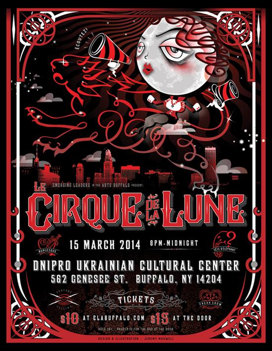 CIRQUE-Lune-Buffalo-NY-1-resize