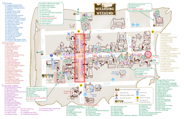 ithaca-wizarding-weekend-map