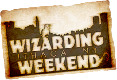ithaca-wizarding-weekend